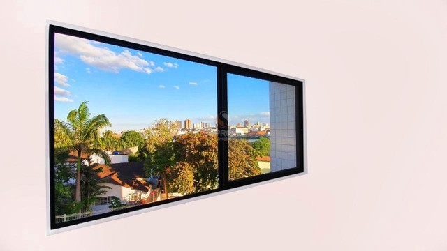 Apartamento Novo pronto pra morar na Palmeira a poucos passos do centro - Foto 12