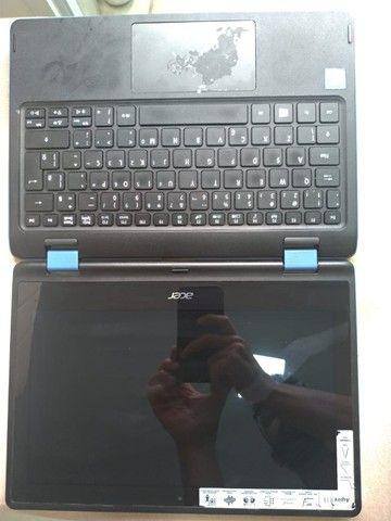 Carcaça Notebook Acer N15W5 - Foto 3