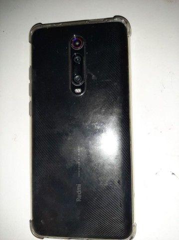 Xiaomi mi 9t (Redmi k20) - Foto 5