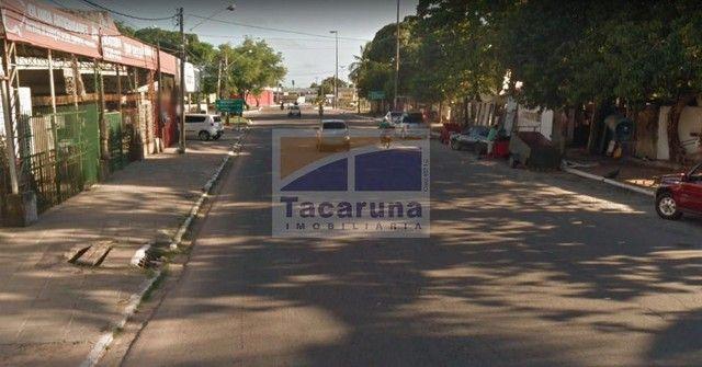 GALPÃO EM OLINDA - Foto 2