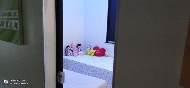 Fraternidade/Tomba/Boa hora - Casa 4 quartos - Tomba - Foto 4