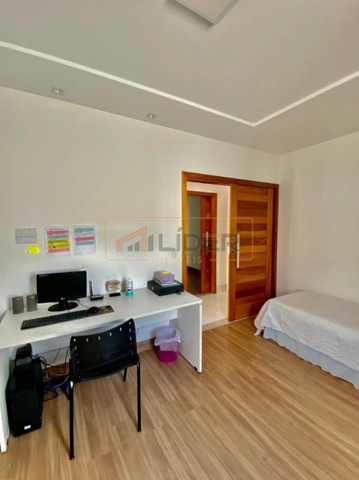 Casa Triplex Residencial e Comercial no Alto Marista - Foto 16