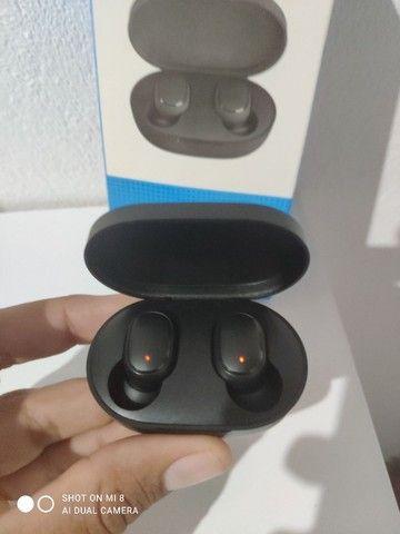 Xiaomi Redmi Air-Dots - Foto 4