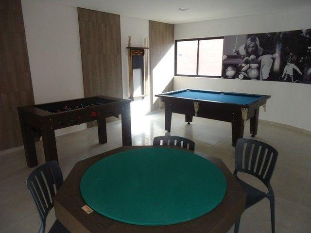 EXCELENTE apto na Santa Amélia, 53 m2, 2/4, totalmente reformado!!!! - Foto 9