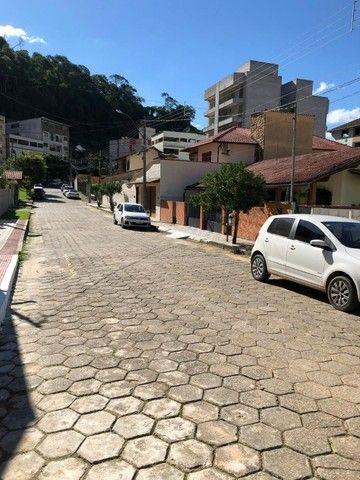 Lote Centro de Domingos Martins - Foto 5