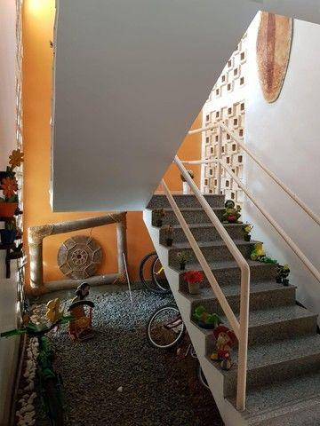 Casa em Condomínio em Aldeia 3 Quartos 220m² - Foto 6
