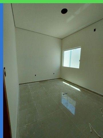 Casa com 2 Quartos Conjunto águas Claras Px da av das Torres - Foto 3