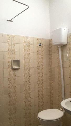 Apartamento todo reformado em André Carloni! - Foto 20