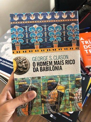 Livros! Vários livros de negócios, finanças , marketing... - Foto 5