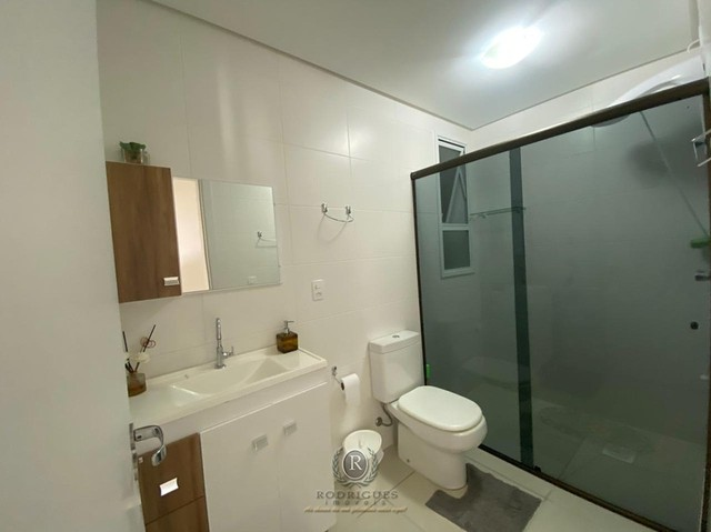 Comprar apartamento 2 dormitórios Centro Torres - Foto 9