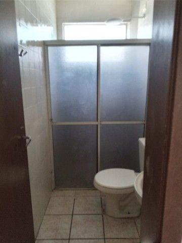(EV) Vendo excelente apartamento em Jd Atântico- Olinda PE  - Foto 9