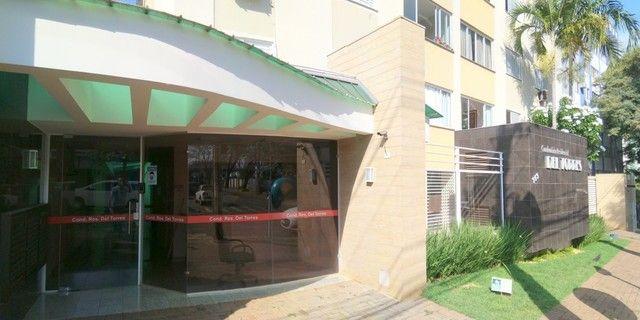 Apartamento à venda com 3 dormitórios em Vila cleopatra, Maringa cod:79900.8986 - Foto 3