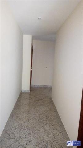 Apartamento para alugar com 3 dormitórios cod:RC37841 - Foto 6