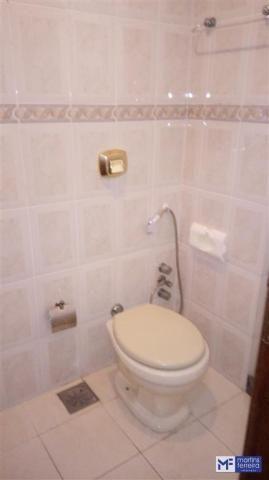 Apartamento para alugar com 3 dormitórios cod:RC37841 - Foto 15