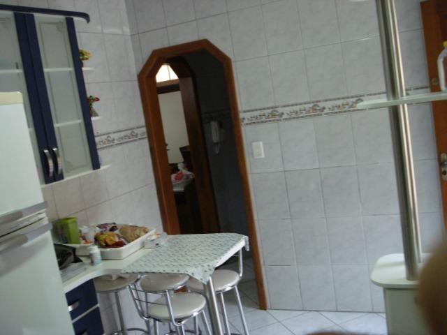 Excelente Casa 4 Quartos - Cidade Alta- R Pe Nóbrega - Foto 9