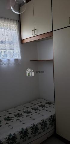 Apartamento à venda com 4 dormitórios cod:SA40563 - Foto 10