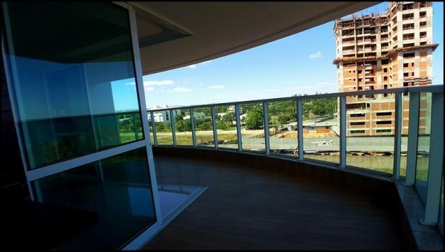Veredas do Lago - Apartamento 3 Suítes, 200 m² na Orla 14 - Foto 18