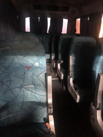 Microônibus - Foto 6