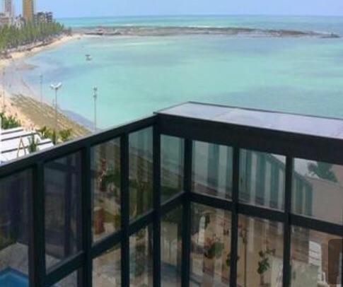 Casas e apartamentos para alugar - Maceió, Alagoas - Página 4   OLX 6fc8cf59a6