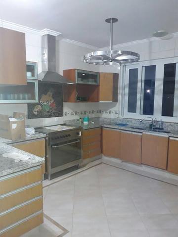 Apartamento temporada Barra Velha SC