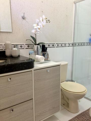 Vende-se casa Condominio vila Tropical / Universidade