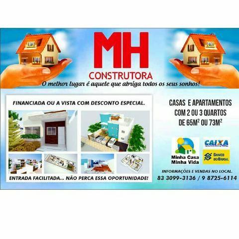 Casas na Vila Maria Da luz