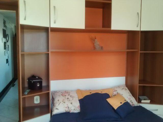 Apartamento de 01 quarto em Guarapari