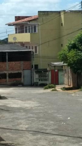 Boca da Mata( Cajazeiras), Oportunidade de bom negocio leia o anuncio