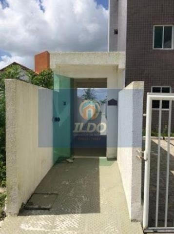 Apto Alto Padrão no CENTRO em BANANEIRAS - PB