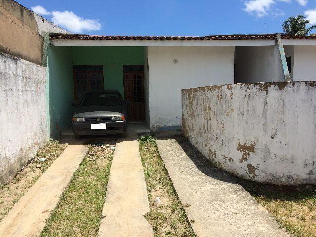 Casa Conjunto Cidade Jardim Rio Largo