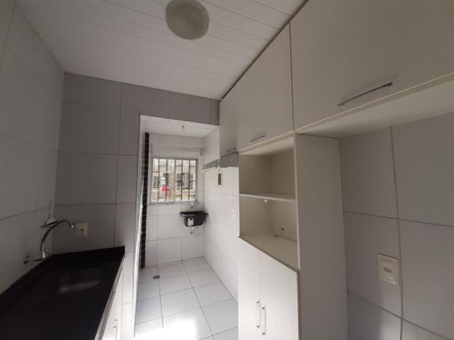 Jangurussu - Apartamento 43,00m² com 2 quartos e 1 vaga - Foto 14