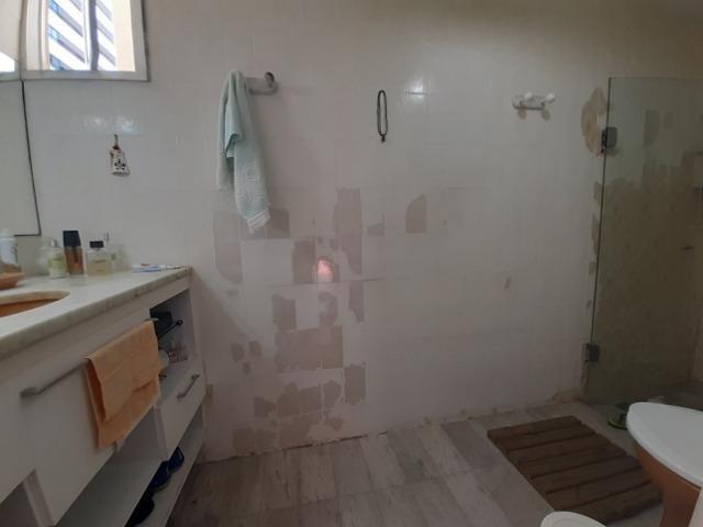 Meireles - Apartamento 94,36m² com 3 suítes e 1 vaga - Foto 15