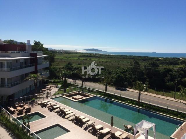 Apartamento à venda com 3 dormitórios em Campeche, Florianópolis cod:HI71927 - Foto 14