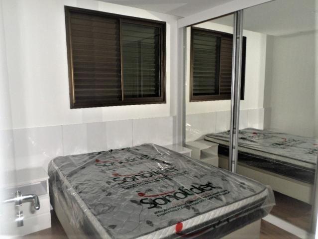 Apartamento 3 quartos todo montado!! - Foto 6
