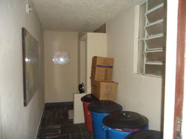Casa à venda com 4 dormitórios em Caiçara, Belo horizonte cod:5349 - Foto 8