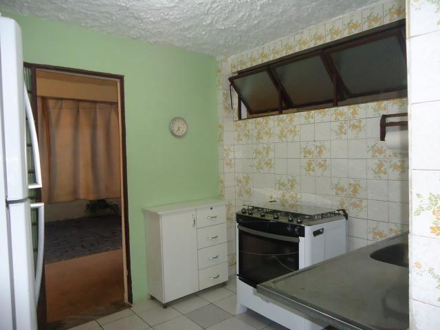 Casa à venda com 4 dormitórios em Caiçara, Belo horizonte cod:5349 - Foto 6