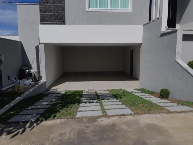 Casa de condomínio à venda com 4 dormitórios em Manguinhos, Serra cod:CA00097 - Foto 16