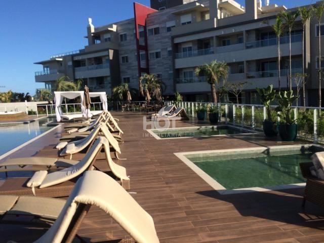 Apartamento à venda com 3 dormitórios em Campeche, Florianópolis cod:HI71927 - Foto 12