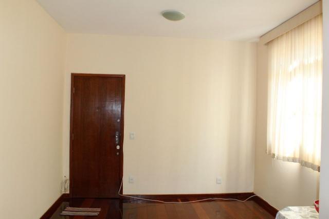 Lindo apartamento 3 quartos