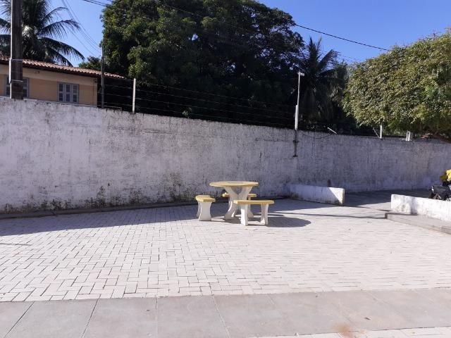 Jangurussu - Apartamento 43,00m² com 2 quartos e 1 vaga - Foto 18