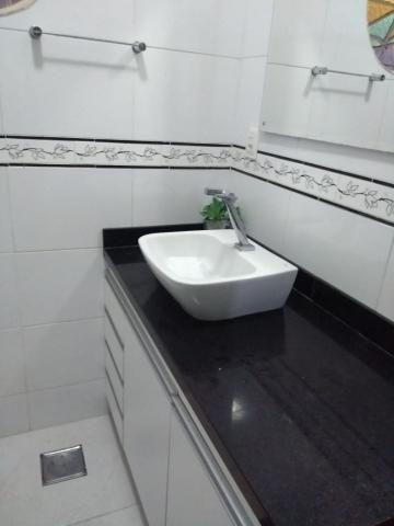 Casa à venda com 3 dormitórios em Padre eustáquio, Belo horizonte cod:46468 - Foto 15