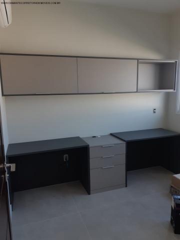 Casa de condomínio à venda com 4 dormitórios em Manguinhos, Serra cod:CA00097 - Foto 8