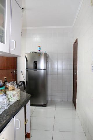 Lindo apartamento 3 quartos - Foto 6