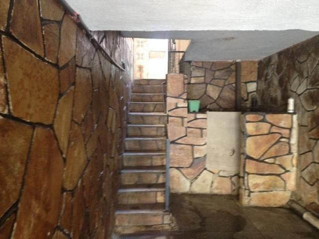 Casa à venda com 2 dormitórios em Carlos prates, Belo horizonte cod:5350 - Foto 8