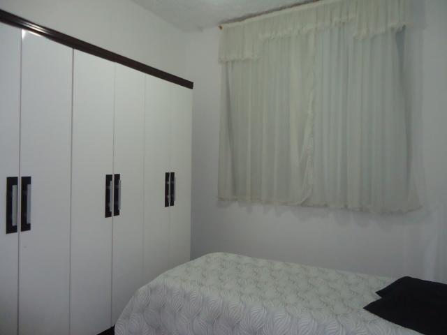 Casa à venda com 4 dormitórios em Caiçara, Belo horizonte cod:5349 - Foto 13