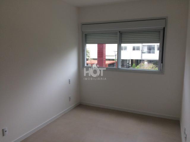 Apartamento à venda com 3 dormitórios em Campeche, Florianópolis cod:HI71927 - Foto 9
