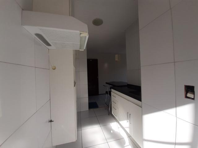 Jangurussu - Apartamento 43,00m² com 2 quartos e 1 vaga - Foto 15