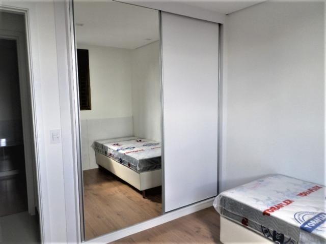 Apartamento 3 quartos todo montado!! - Foto 9