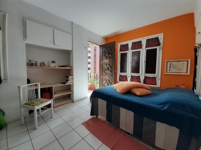 Meireles - Apartamento 94,36m² com 3 suítes e 1 vaga - Foto 12
