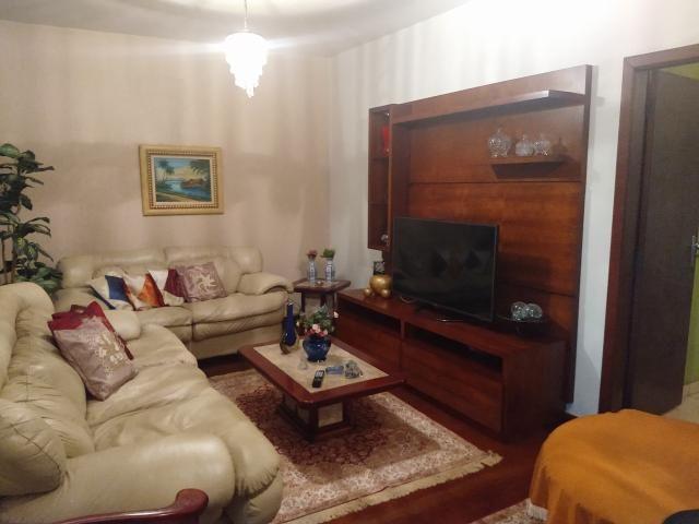 Casa à venda, 4 quartos, 2 vagas, são cristóvão - belo horizonte/mg